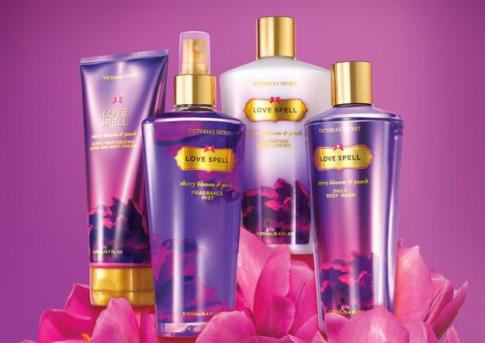 1337212351_332710070_1-victorias-secret-vs-fantasies-hidratante-creme-body-lotion-splash-perfume-pronta-entrega-campo-grande