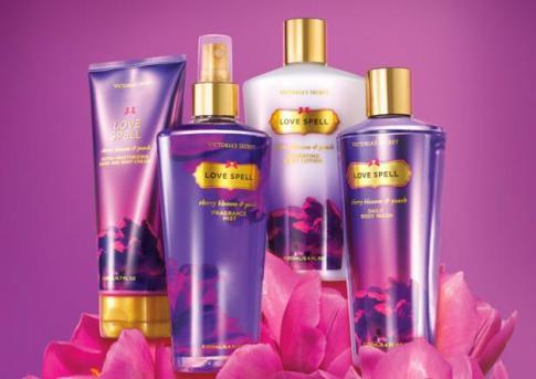 1337212351_332710070_1-victorias-secret-vs-fantasies-hidratante-creme-body-lotion-splash-perfume-pronta-entrega-campo-grande
