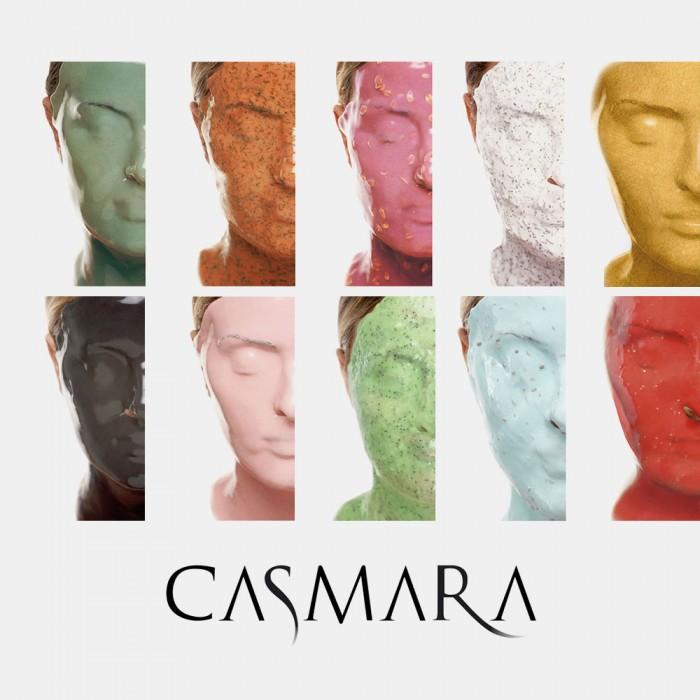 CASMARA MARA